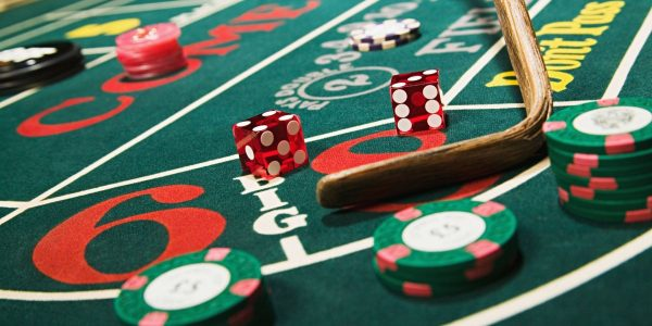 Need To Step Up Your Gambling? You Have To Read This First