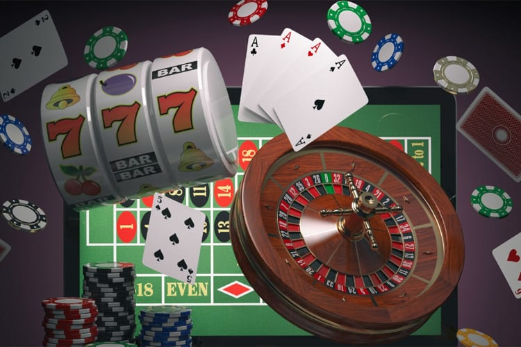 Read These Three Recommendations On Online Casino